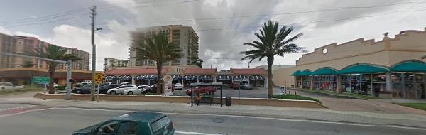 European Nail Spa 17604 Collins Ave Sunny Isles Beach Florida