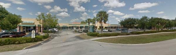 New Image Hair & Nails 7142 N Nob Hill Rd Tamarac Florida