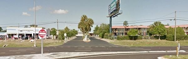Julie's Nail Salon 39032 US Highway 19 N Tarpon Springs Florida