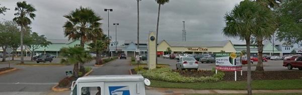 T Nails 1057 S Pinellas Ave Tarpon Springs Florida