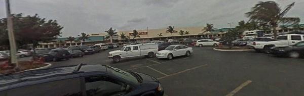 Ivy Nail Spa 91200 Overseas Hwy Tavernier Florida