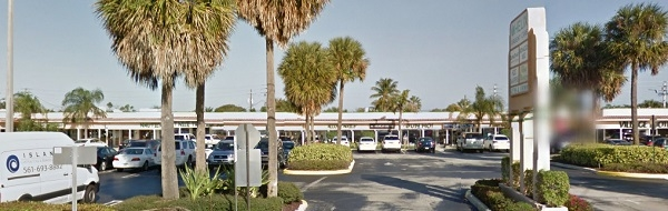 Images Salon 506 N US Highway 1 Tequesta Florida