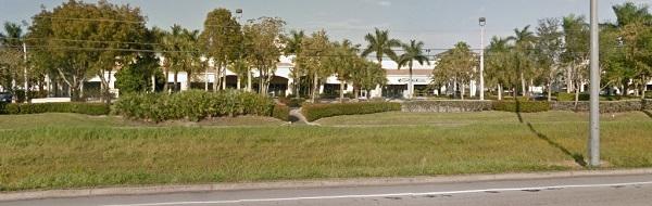Nail Pro Beauty Spa 10300 W Forest Hill Blvd Ste 149 Wellington  Florida