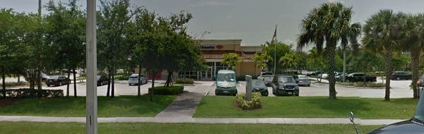 Paris Nails & Spa 10660 W Forest Hill Blvd Wellington  Florida