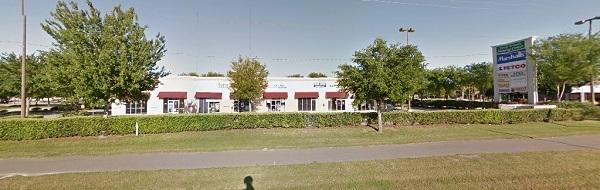 Nails On Nails 1215 Bruce B Downs Blvd Wesley Chapel Florida