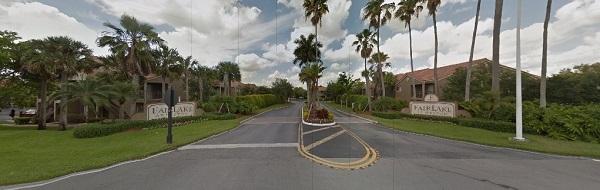 Angel Nail & Spa 1386 Weston Rd Weston Florida