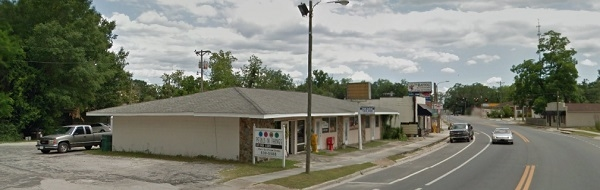 Jc Nails Spa 142 N Highway 71 Wewahitchka Florida