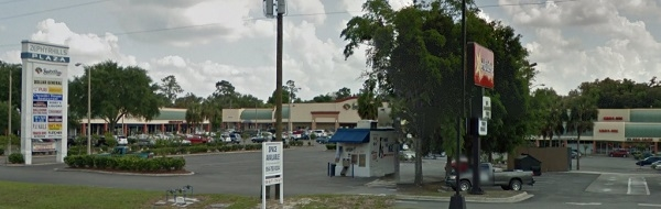 P V Nails 36514 State Road 54 Zephyrhills Florida