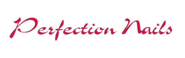Perfection Nails 5302 Manatee Ave W Bradenton Florida