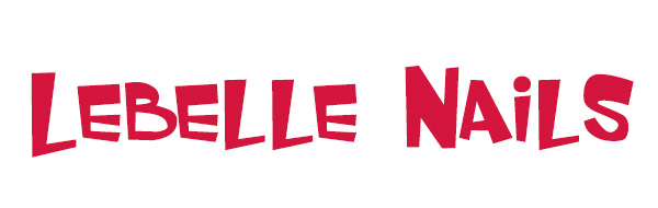 Lebelle Nails 3522 53rd Ave W Bradenton Florida