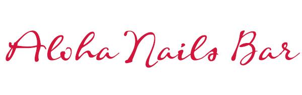 Aloha Nails Bar 5907 53rd Ave E Bradenton Florida