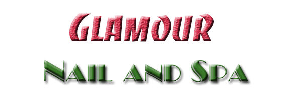 Glamour Nail and Spa 2613 Gulf To Bay Blvd Clearwater Florida