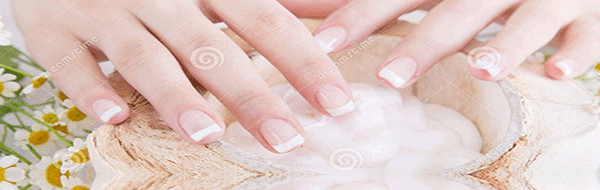 Perfect Nails & Spa 127 E Alamo Dr Lakeland Florida