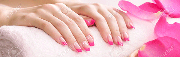 Elegant Nails and Spa 14915 Bruce B Downs Blvd Tampa Florida