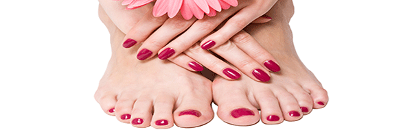 Happy Nails Feet & Tan 2025 Riverside Ave Ste 202 Jacksonville Florida