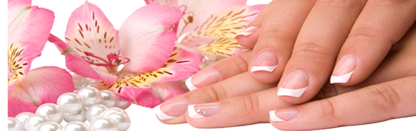 Pro Top Nails 1529 Bartow Rd Lakeland Florida